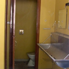 8 - Personlig hygien